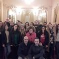 Partiti i due progetti di Servizio civile al Comune di Bitonto