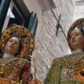 La festa dei Santi Medici in diretta su BitontoViva