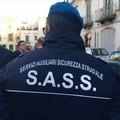 Il Sass Puglia diventa associazione accreditata al Servizio Civile