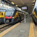 Aumenta il prezzo dei biglietti della Ferrotramviaria
