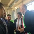 Quote rosa alle regionali, Abbatticchio: «Battaglia vinta»