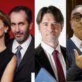 Stagione Traetta a Bitonto: dopo Raf e Boni, in arrivo Serena Autieri, Ettore Bassi e Enzo Decaro