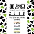 A Bitonto torna 'Ignoti alla città' per raccontare le periferie