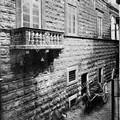 A palazzo Termite la leggenda dei Romeo e Giulietta bitontini
