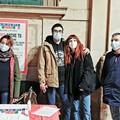 Bitonto è antifascista: 510 firme per la petizione contro fascismi e nazismi