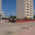 Entro un anno a Bitonto i nuovi alloggi popolari