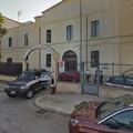 Blitz al festino privato a Bitonto: in 6 multati e denunciati