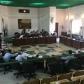 Irrompe nel consiglio comunale di Bitonto il gruppo Sud al Centro