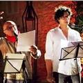 """Oggi a Bitonto  """"Il Sud nel Sangue """" duello poetico tra Vincenzo Mastropirro e Daniel Cundari"""