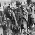 Da domenica torna Memento: Bitonto ricorda le vittime di tutti i genocidi. Ecco il programma completo