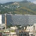 Coronavirus: morto 74enne di Bitonto residente a Genova
