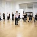 Torna a Bitonto il Network Internazionale Danza Puglia