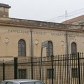 Padiglione Ventafridda conteso a Bitonto