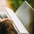 Contributo libri di testo, Damascelli: «A Bitonto 176mila euro dalla Regione»