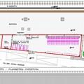 Approvato il progetto esecutivo della nuova velostazione
