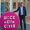 Il regista bitontino Vito Palmieri al Festival del Cinema di Roma con Il mondiale in Piazza