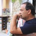SI Bitonto: «Si completi l'iter per la cittadinanza onoraria a Mimmo Lucano»