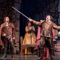 """Bitonto Opera Festival: aperte le prevendite per  """"Il Trovatore """""""