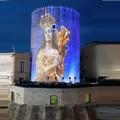 Stadio di Bitonto e Torrione, Abbaticchio: «Presto affidati i lavori»