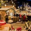 Sabato apre le porte a Bitonto il villaggio di Babbo Natale