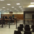 Colpo alla Sicurtrasport: chiesti 14 anni per il bitontino Pasquale Pazienza