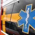 Muore a un passo dall'ex ospedale di Bitonto: «118 in grave ritardo»
