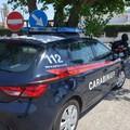 Evasi per il Natale, acciuffati dai Carabinieri: arrestati due bitontini
