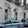 Furti ai bancomat in Francia, 8 arresti fra Bari, Bitonto e Palo