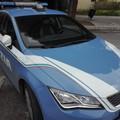 Si ribalta auto fra Molfetta e Bitonto, una ferita