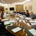Fondi Europei: l'Ordine dei Commercialisti di Bari partner della Regione