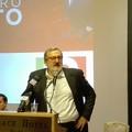 Il Pd chiede a Emiliano un nuovo ospedale per Bitonto, Molfetta, Giovinazzo, Terlizzi, Ruvo e Corato