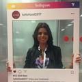 La blogger bitontina Nica Cardinale racconta TuttoFood