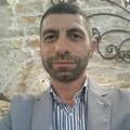 Maurizio Loragno diventa Cavaliere al merito della Repubblica