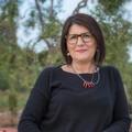 Carmela Rossiello chiede i dissuasori in città