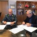 Frodi sulla spesa sanitaria pugliese: danno erariale per oltre 15 milioni di euro
