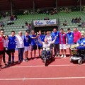 Sport per disabili a Bitonto: la Paralimpica Elos apre i corsi gratuiti