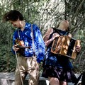 BiB Balfolk riparte a Bitonto con il duo Parapente700