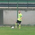 Us Bitonto, 2-0 a Noicattaro nel segno di Zotti
