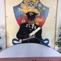Furto d'auto, un 33enne bitontino arrestato a Capurso