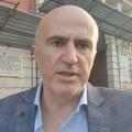 Abbaticchio: «Maggiore presenza delle forze dell'ordine a Bitonto»