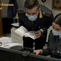 Mafiosi col reddito di cittadinanza: 109 denunciati, 2 a Bitonto