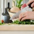 Il patrimonio agroalimentare delle massaie pugliesi nelle Imprese Alimentari Domestiche