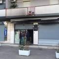 La Lega Bitonto contro il Sindaco sugli incendi di piazza Marena