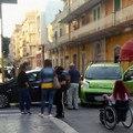 Semafori spenti e incidenti a Bitonto: il comitato Nova Via chiede interventi urgenti