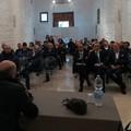 Italia in Comune Bitonto presenta il suo direttivo
