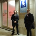 John Cage Center: il nuovo centro di formazione a 360°