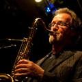 "Il Beat Onto Jazz Festival chiude col botto con John Helliwell e Horacio ""el Negro"" Hernandez"