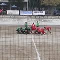 Rugby: sconfitta fra i rimpianti per l'Amatori Bitonto