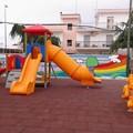 Area giochi di Palombaio: ecco gli orari per tutti i bambini