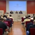 Italia in Comune già in pista per le regionali 2020